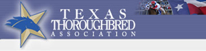 Texas Thoroughbred Association